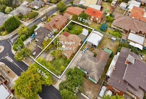 36 Ross Street, Doncaster East, Vic 3109