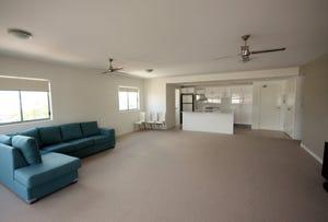 11/2-6 Sands Street, Tweed Heads, NSW 2485