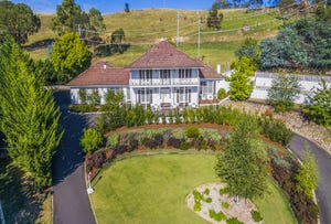 4 Lincoln Place, Chapman, ACT 2611