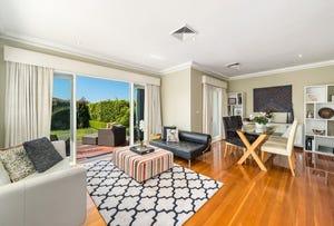 28b Raglan Street, Mosman, NSW 2088