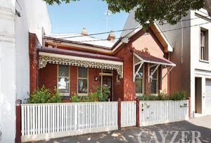 242 Moray Street, South Melbourne, Vic 3205