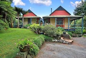 245 Tindalls Lane, Broughton Vale, NSW 2535