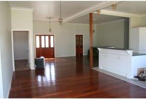 145 Bril Bril Road, Rollands Plains, NSW 2441