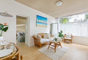 7/69 Addison Road, Manly, NSW 2095