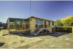 18 Bill Grove, Mowbray, Tas 7248