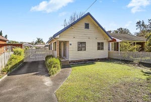 61 Memorial Avenue, Blackwall, NSW 2256