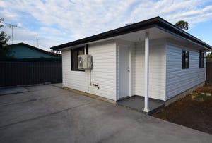 11a Tabali St, Whalan, NSW 2770