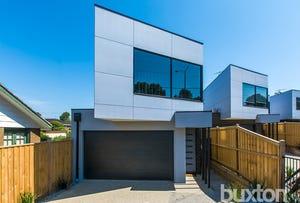 36 Ballarat Road, Hamlyn Heights, Vic 3215
