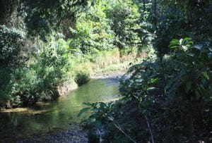 Lot 189 Whyanbeel Road, Whyanbeel, Qld 4873