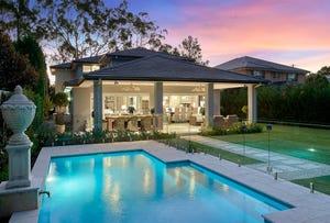 307 Bobbin Head Road, Turramurra, NSW 2074