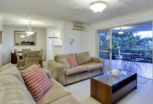3/110 Musgrave Road, Red Hill, Qld 4059