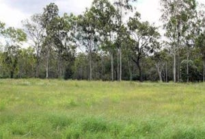 Lot 410, 410 Gilbert Street, Doongul, Qld 4620