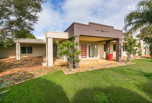 2 Lindley Street, Warradale, SA 5046