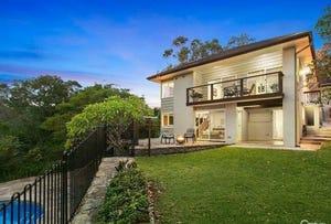 114 Spencer Rd, Killara, NSW 2071