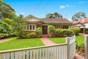 41 St Johns Avenue, Gordon, NSW 2072