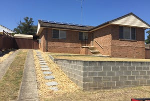 10 ABBERTON Street, Jamisontown, NSW 2750