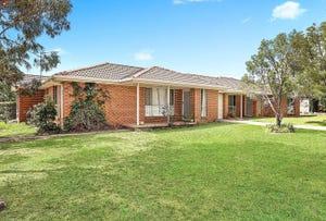 1&2/ 15 Oporto Road, Mudgee, NSW 2850