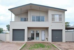 50 Third Street, Napperby, SA 5540