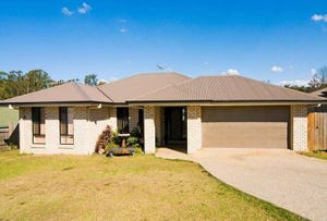 2 Kitching Court, Collingwood Park, Qld 4301