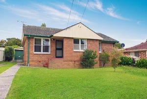 34 Jopling Street, North Ryde, NSW 2113