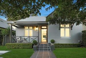 133 Bellevue Street, Cammeray, NSW 2062