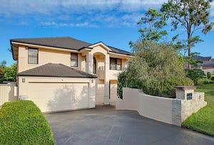 15 Callistemon Street, Mount Annan, NSW 2567