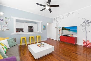1/5 Ocean Street, Woollahra, NSW 2025