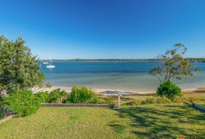 44 Queens Lane, Iluka, NSW 2466