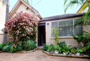 103 Ocean Street, Bondi, NSW 2026