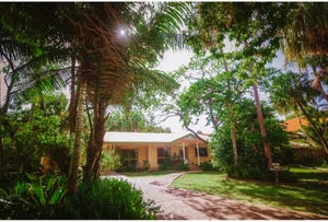 6 Admiral Drive, Dolphin Heads, Qld 4740