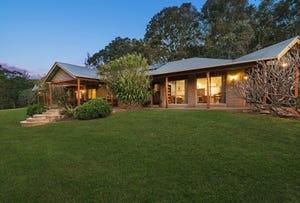 10A Raworth Avenue, Raworth, NSW 2321