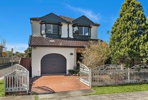 43 O'Neill Street, Brighton-Le-Sands, NSW 2216