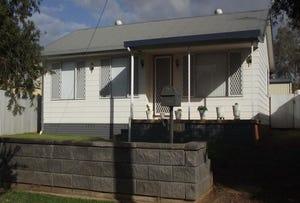 21 Woodward Street, Parkes, NSW 2870