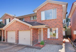 25/16-20 Barker Street, St Marys, NSW 2760