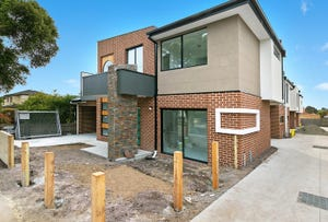 6and10/7-9 Prince Street, Springvale, Vic 3171