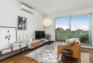 213/469-481 High Street, Northcote, Vic 3070