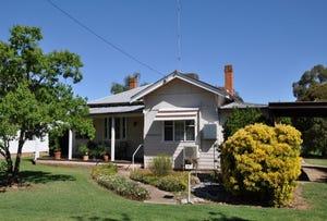 6 Grevillea Avenue, Eugowra, NSW 2806