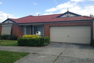 54 Earlsfield Drive, Berwick, Vic 3806