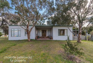 168 Church Road, Bruny Island, Tas 7150