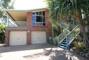 5 Ross Street, Yeppoon, Qld 4703