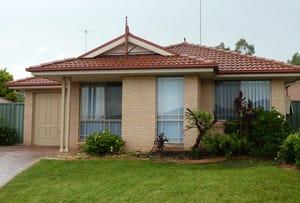 3 Nea Close, Glenmore Park, NSW 2745