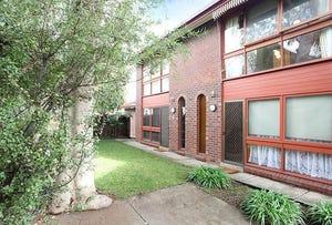 3/27 Rose Terrace, Wayville, SA 5034