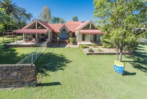 221 North Street, Grafton, NSW 2460