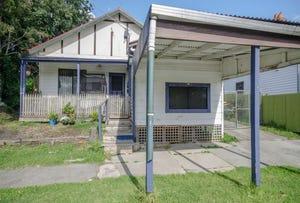 9 Mitchell Street, Nyora, Vic 3987