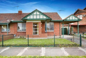 305 The Boulevard, Port Melbourne, Vic 3207
