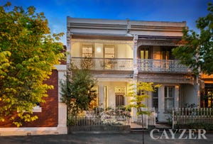 152 Nelson Road, South Melbourne, Vic 3205