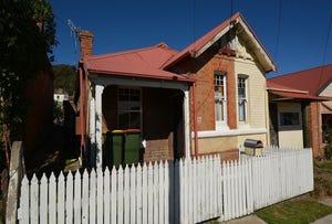 17 Bent Street, Lithgow, NSW 2790
