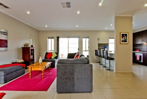 81A Tapleys Hill Road, Glenelg North, SA 5045