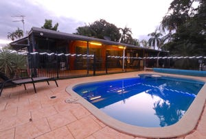 22 Wallace Crt, Katherine, NT 0850