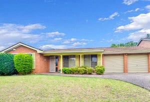 5 Gambia Street, Kearns, NSW 2558